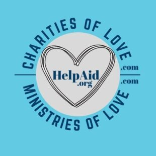 ministries of love